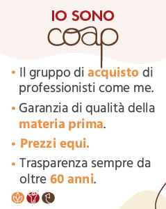 Io sono Coap